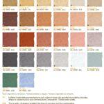 Colour hardener