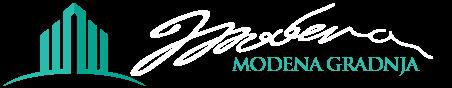 Modena gradnja Novi Sad