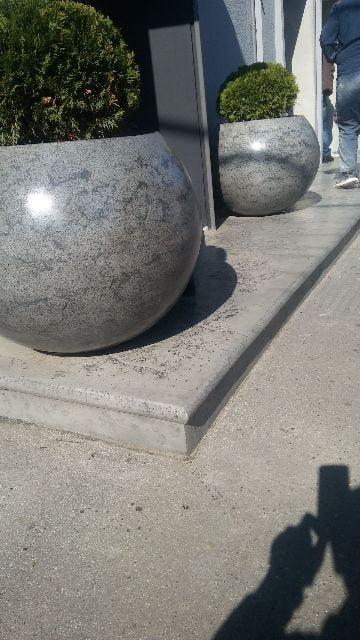 stampani-beton-osijek-2017-17