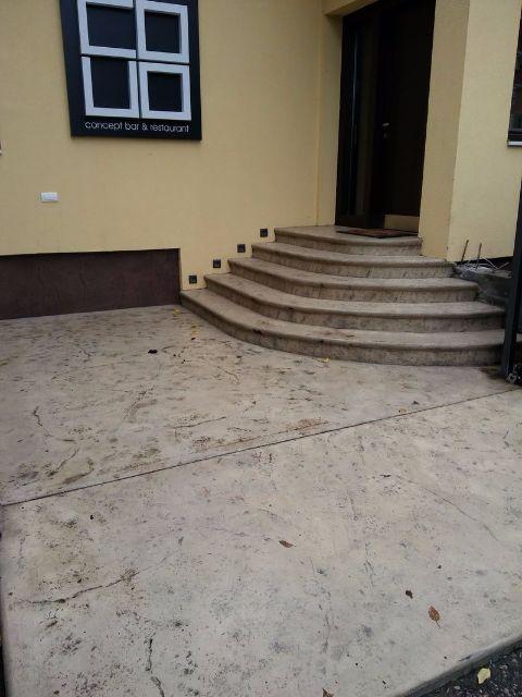 stampani_beton-00001_20160920_095806
