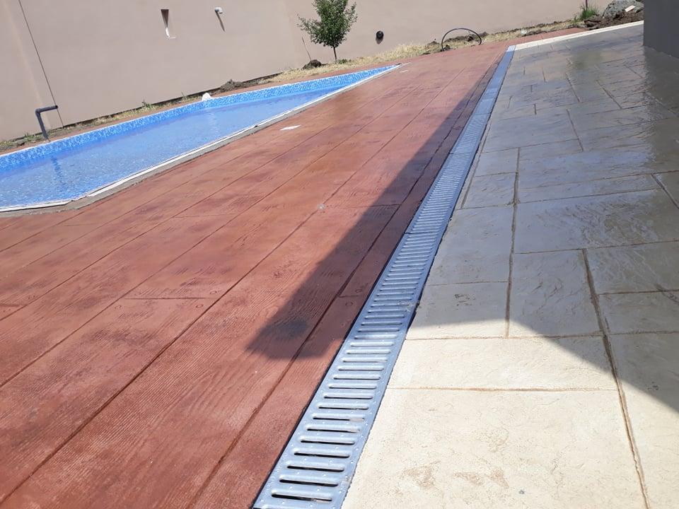mv-stampani-beton-izgled-prilaza-nazenu-novi-sad-2019