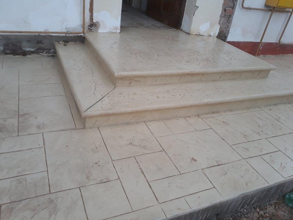 stampani-beton-novi-sad-3