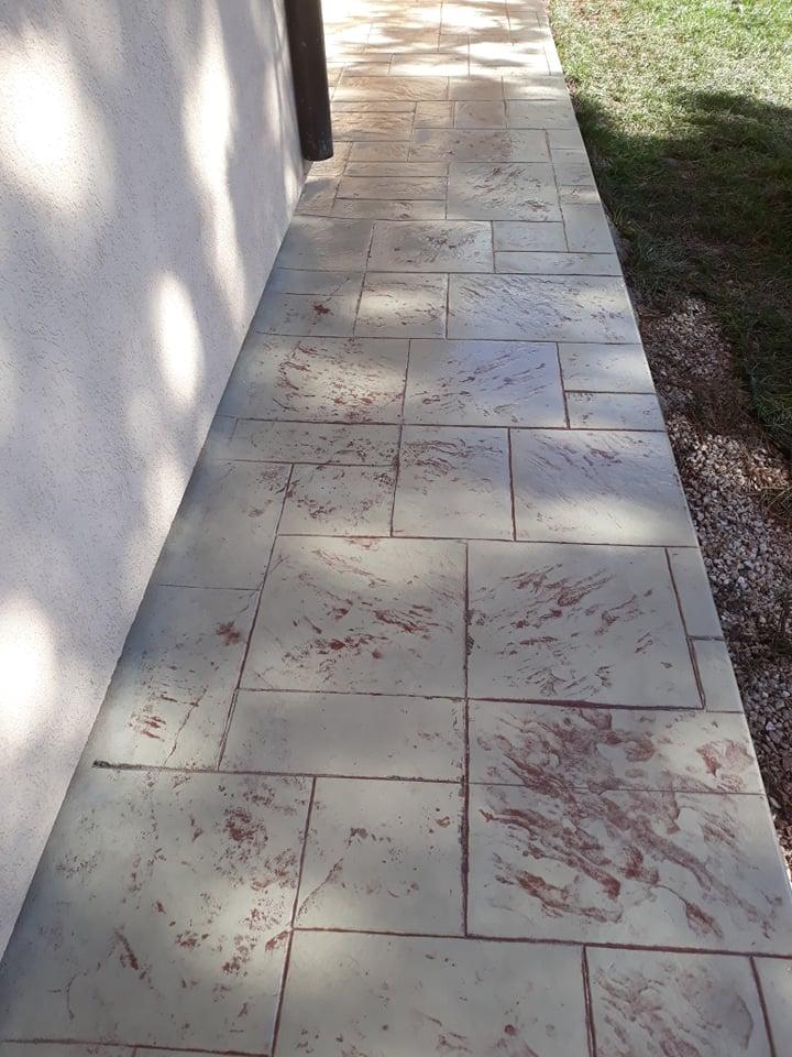 5-stampani-beton-novi-sad-januar-2020