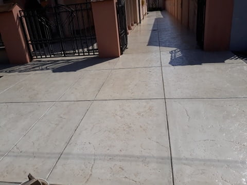19stampani-beton-subotica2020-18