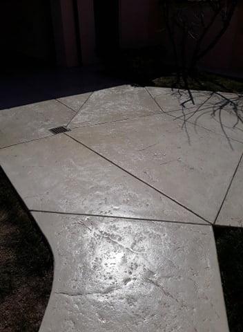 stampani-beton-subotica2020-4
