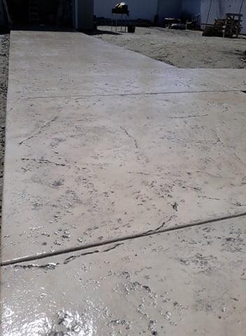stampani-beton-novi-sad-2020-11