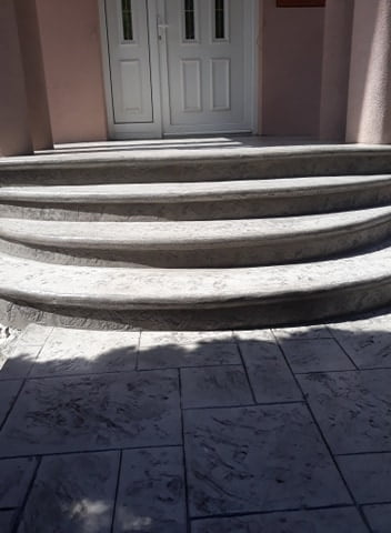 stampani-beton-novi-sad-2020-maj-2